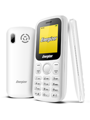 Picture of Energizer Energy E10