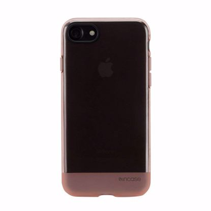 Picture of Incipio Incase Protective Cover Case for Apple iPhone 8/7 in Rose