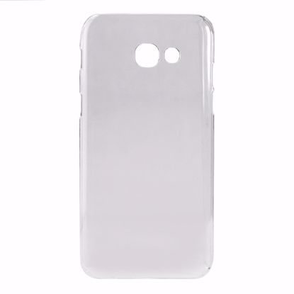 Picture of Inuvik Inuvik Hard Shell Case for Samsung Galaxy A5 (2017) in Clear
