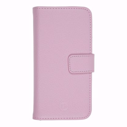 Picture of Redneck Redneck Duo Wallet Folio with Detachable Slim Case for Samsung Galaxy S7 in Light Pink for Online
