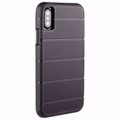 Picture of Case-Mate Case-Mate Tough Mag Case for Apple iPhone XS/X in Black