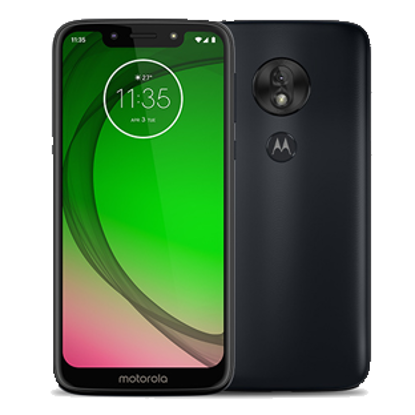 Picture of Motorola Moto G7 Play
