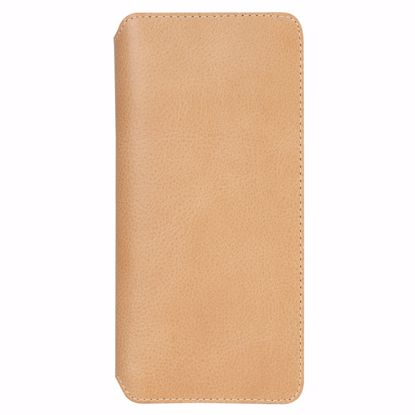 Picture of Krusell Krusell Sunne PhoneWallet for Samsung Galaxy S20+ in Nude