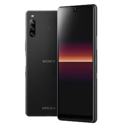 Picture of Sony Xperia L4
